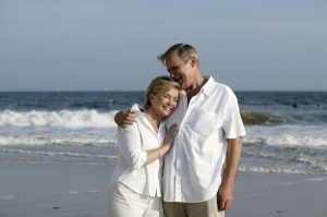 Retirement: Do you know what you are responsible for?