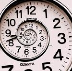 Time Management Pitfalls