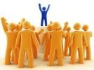 Persevering Through a Sales Plummet