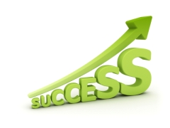 How to Become More Successful