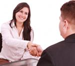 5 Easy Sales Tips