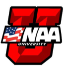 NAA University