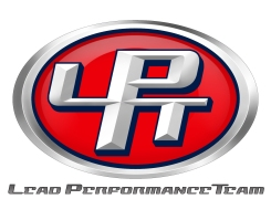 Lead Performance Team