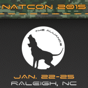 National Agents Alliance Convention 2015